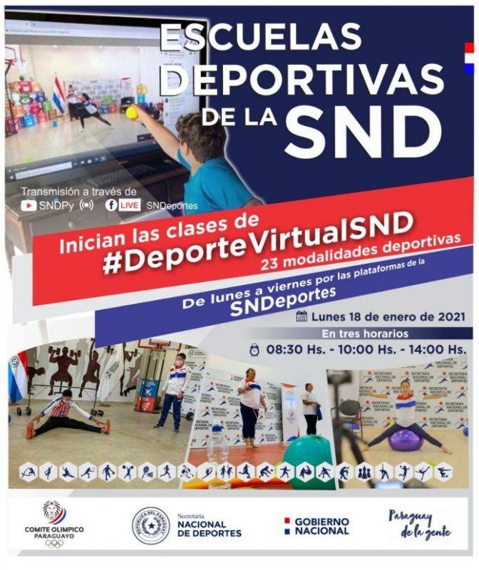 http://www.lavozdigital.com.py//assets/deporte.jpeg