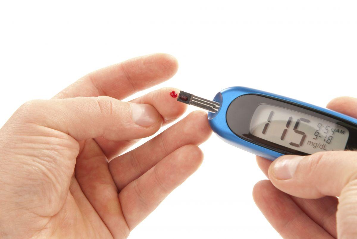 http://www.lavozdigital.com.py//assets/diabetes.jpg
