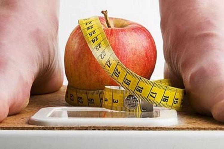 http://www.lavozdigital.com.py//assets/dieta.jpg