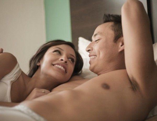 http://www.lavozdigital.com.py//assets/dormir-deseo.jpg