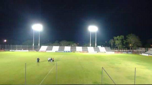 http://www.lavozdigital.com.py//assets/estadio.jpg