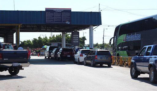 http://www.lavozdigital.com.py//assets/frontera-paraguay-arg-migraciones-py.jpg