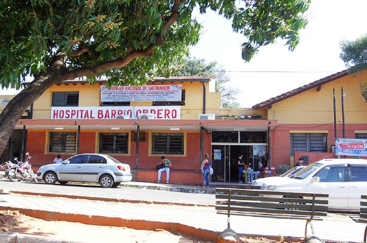 http://www.lavozdigital.com.py//assets/hospital.jpg