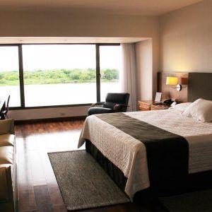 http://www.lavozdigital.com.py//assets/hotel.jpg
