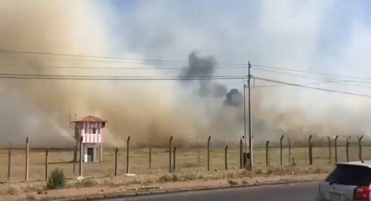 http://www.lavozdigital.com.py//assets/incendio%20sp.jpg
