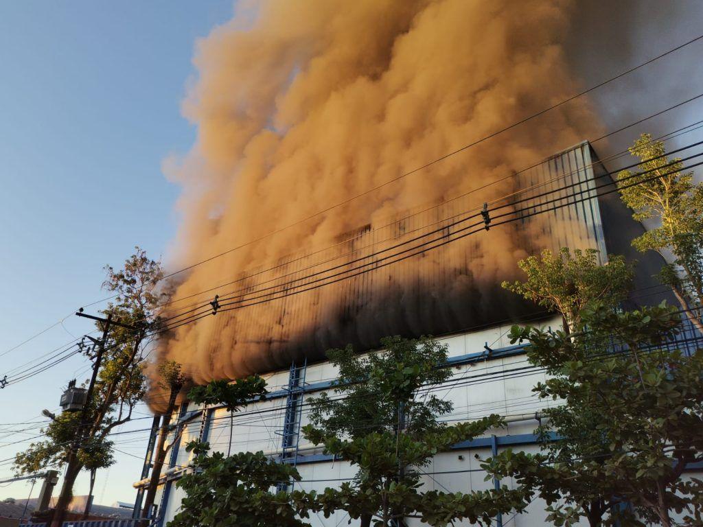 http://www.lavozdigital.com.py//assets/incendio_1.jpeg