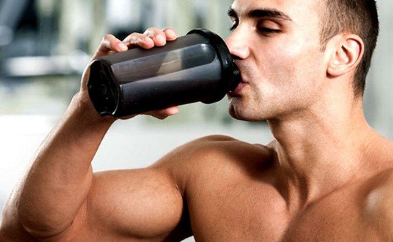 http://www.lavozdigital.com.py//assets/melhores-suplementos-musculacao.jpg