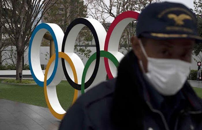 http://www.lavozdigital.com.py//assets/olimpiadas%20japon.jpg
