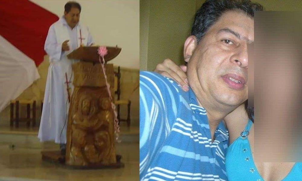 http://www.lavozdigital.com.py//assets/padre%20anuncio%20lopez.jpg