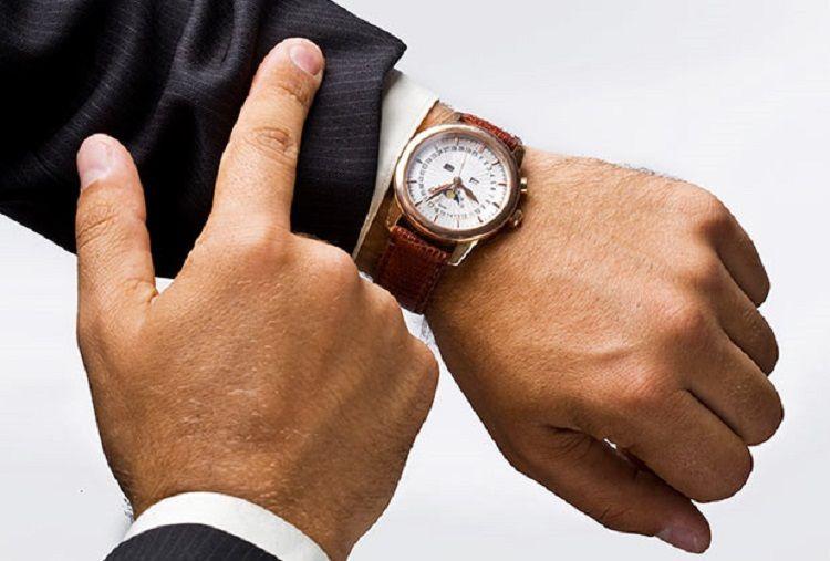 http://www.lavozdigital.com.py//assets/reloj.jpg