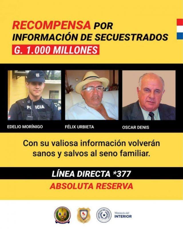 http://www.lavozdigital.com.py//assets/secuestrados_1.jpg