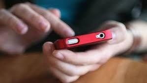 http://www.lavozdigital.com.py//assets/sexting.jpg