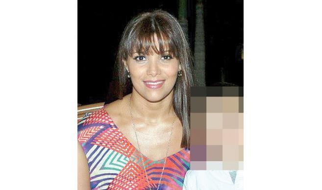 http://www.lavozdigital.com.py//assets/silvia%20batillana.jpg