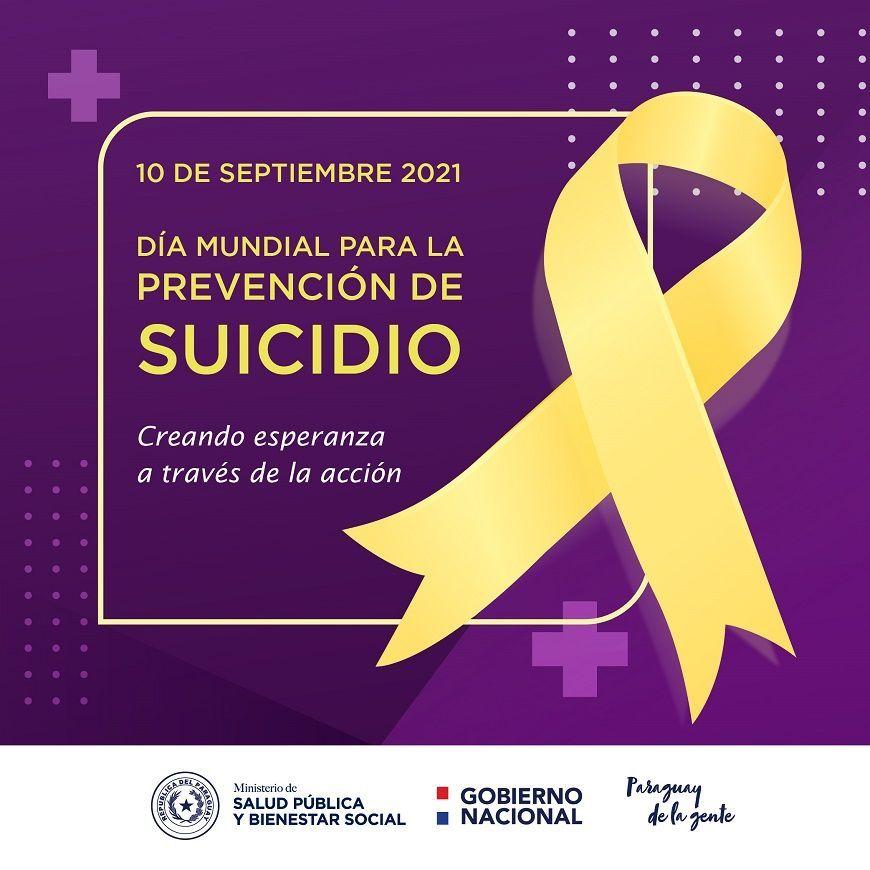 http://www.lavozdigital.com.py//assets/suicidio.jpg