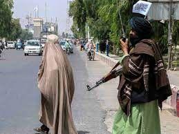 http://www.lavozdigital.com.py//assets/talibanes.jpg