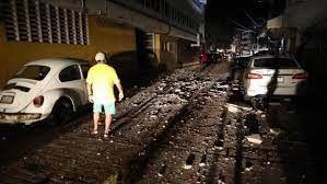 http://www.lavozdigital.com.py//assets/terremoto%20mexico.jpg