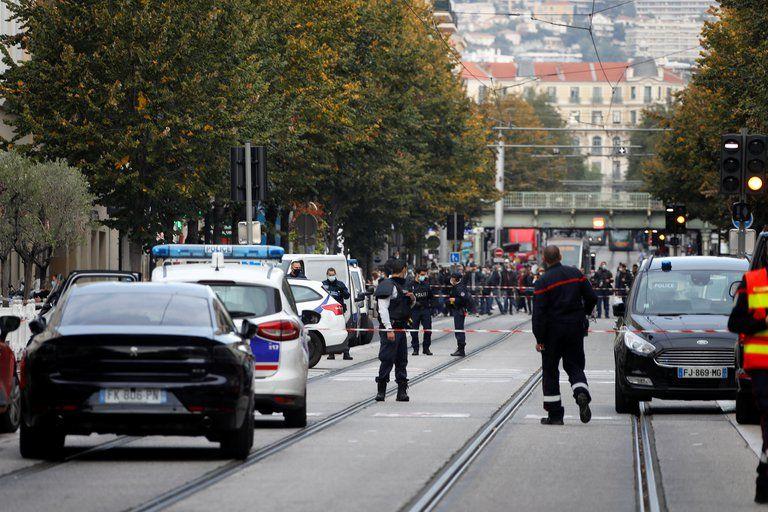 http://www.lavozdigital.com.py//assets/terrorismo%20Francia.jpg