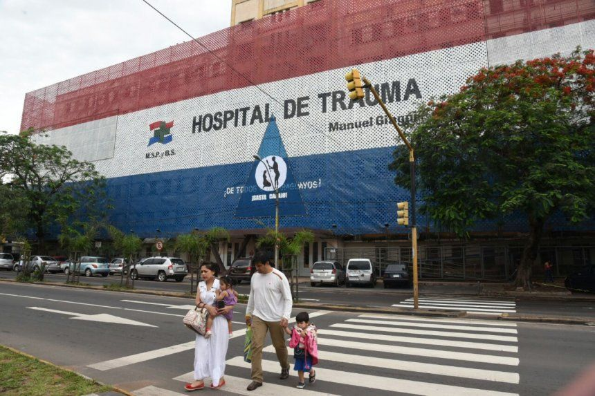http://www.lavozdigital.com.py//assets/trauma.jpeg